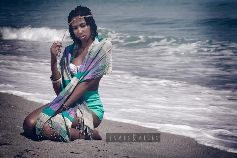 Glamour-Photography-Jupiter FL