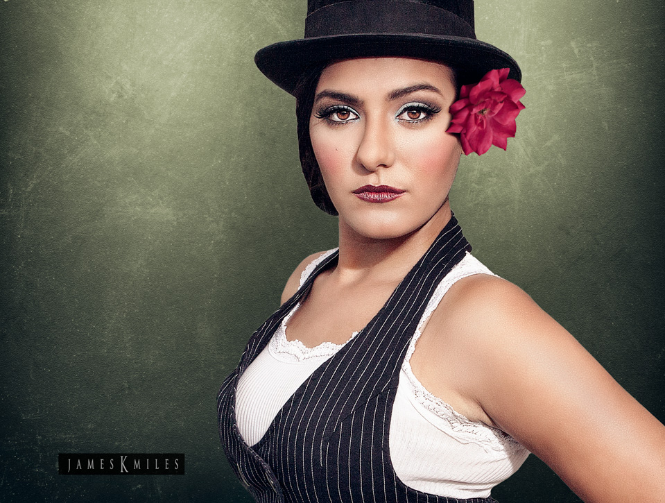 Glamour-Photography-Miami FL