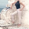 Glamour-Photography-West Palm Beach FL